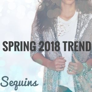 Shop the Most Wearable Spring Trends Here